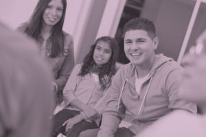 Parents-and-teachers_lilac