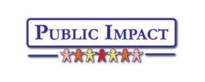 PublicImpact
